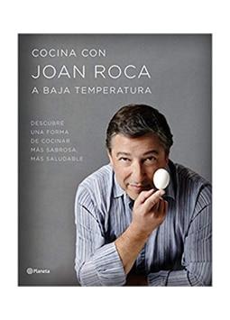 Cocina a baja temperatura (Planeta Cocina)