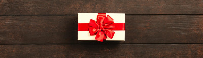 Los mejores regalos de Navidad para adultos