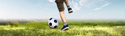 Pulsera de actividad y recompensas para niños: Garmin Vívofit Jr. 2