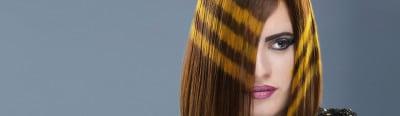 Controlar el pelo encrespado: alisadores, productos de peinado y de tratamiento para el pelo