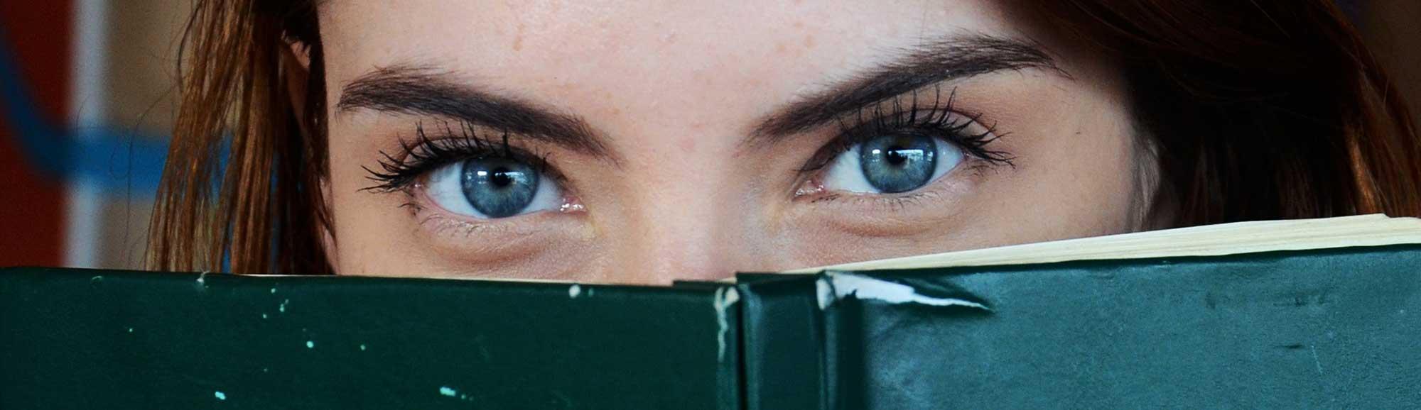 Comprar el mejor contorno de ojos: ¿cuál elegir?