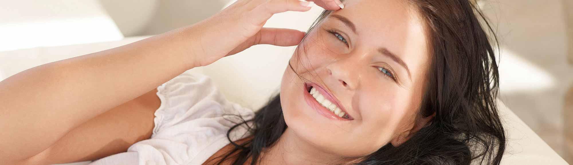 Los mejores aparatos eléctricos de belleza facial